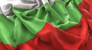 С какво е известна България по света - млечни продукти нашенско