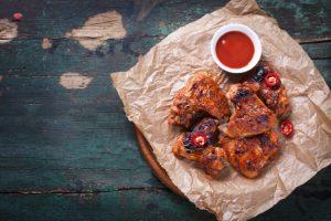 Митове за месото - месни продукти нашенско